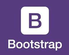 Tabel dengan Bootstrap