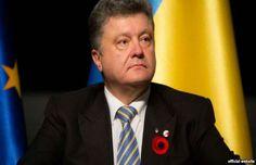 Poroshenko: 7,000 civilë të vrarë në luftë