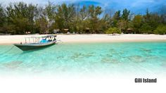 Popular Places in Indonesian You Must Visit