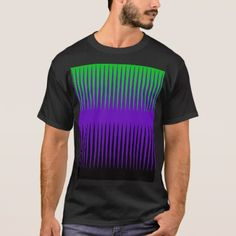 Witchy Wave Design T-Shirt - Halloween happyhalloween festival party holiday