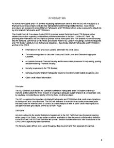 trade reference letter