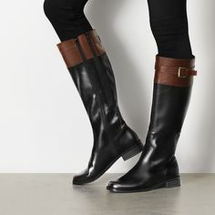 Take a look at the Aerosoles & A2 event on zulily today!