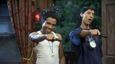 "24 Reasons The TV Show ""Community"" Won At Halloween"