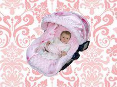 #childModel #BabyModel #BabyModeling #ChildModeling #model #Baby #Modeling #BabyGirl