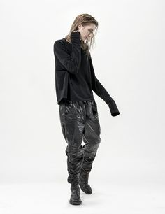 NELLY JOHANSSON SPRING COLLECTION 16