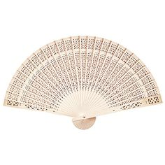 Chinese Sandalwood Scented Wooden Openwork Personal Hand Held Folding Fans for Wedding Decoration, Birthdays, Home Gifts by Super Z Outlet® (12 Pack) Super Z Outlet http://www.amazon.com/dp/B014GCNQT4/ref=cm_sw_r_pi_dp_Iel2wb04ES6KK