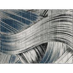 Blue Area, White Area Rug, Beige Area Rugs, Dark Blue Grey, Gray, Black, Blinds For Windows Living Rooms, Color Tile, Rugs On Carpet