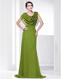 Women Evening Dresses - Get designer evening dress from reputed ...