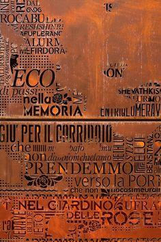 "palace vigonovo ""campiello"" | detail ~ 3ndy studio"