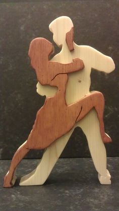 Art in wood - Scroll Saw - Wood Block Crafts, Wooden Projects, Wooden Crafts, Intarsia Woodworking, Woodworking Projects, Intarsia Wood Patterns, Scroll Saw Patterns Free, Wooden Art, Wood Toys