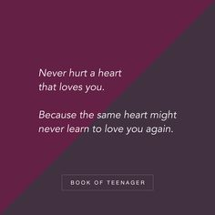 Reality Quotes, Mood Quotes, Crush Quotes, Liking Someone Quotes, Anniversary Quotes, Teenage Love Quotes, Teenager Quotes About Life, Forgotten Quotes, Love Quotes Poetry
