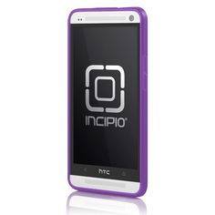 HTC One FREQUENCY Case