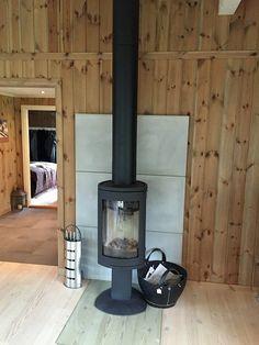 Gaustablikk - Flott hytte med nydelig utsikt til Gaustatoppen,