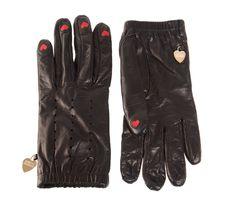Leather Gloves 2013 Fashion Accessories 2013 Fashion