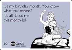 Ideas Funny Happy Birthday Brother In Law For 2019 Brother Birthday Quotes, Happy Birthday Brother, Funny Birthday, Birthday Wishes, Birthday Crafts, Birthday Funnies, Brother Quotes, Birthday Month, Birthday Bash