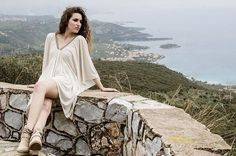 #view  tap for details ❣ #lookbook #lovefashiongr #lovefashiontravels #kalamata #taygetos #fiafashion #style #stylish #ootd #sotd #wearthistoday #roadtrip #greece #visitgreece #visitkalamata #greekgoddess #followme #tb #travel