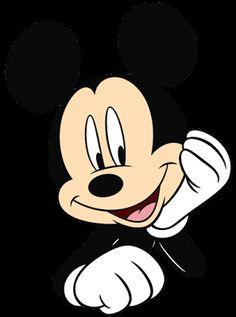 Para imprimir dibujos Mickey mouse,  el mundo de Mickey mouse de disney .Muchas imagenes de Mickey mouse disney y dibujos disney para impri...