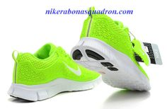 Nike Free Run 6.0 Hommes - Macolano Fonctionnement Chaussures Fin