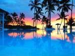 I found a way to get away: Beautiful beaches (29 photos + 1gif) - a-beaches-beautiful-22