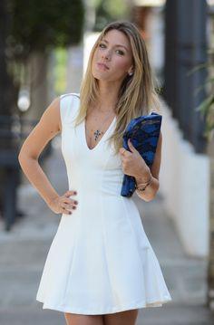 Glam4You por Nati Vozza | Provador: Fashion Up