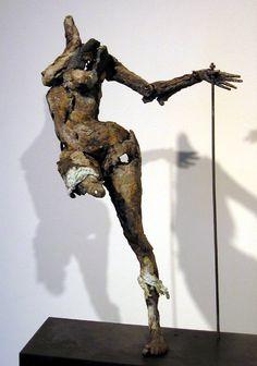 valerie hadida sculpture - Buscar con Google