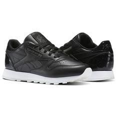 4e4feb2031 Reebok - Classic Leather L Cosas Para Comprar