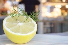 Is citroen gezond? Kevin vertelt je 9 trucs waardoor je lekkerder in je vel kan zitten dankzij citroen