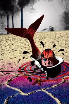 Portfolio of artist and illustrator Pierre-Paul Pariseau Pierre Paul, Collage Art, Spiderman, Abstract Art, Superhero, Illustration, Prints, Artist, Fictional Characters