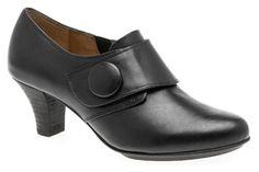 Nora - Umberto Raffini Shoes & Footwear - TheWalkingCompany.com