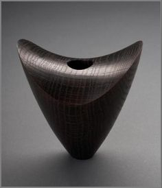 Luc Deroo, oeuvres originales en bois