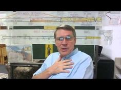 Dr. Dino (Kent Hovind) Q/A - End Times/Current Events Questions - YouTube