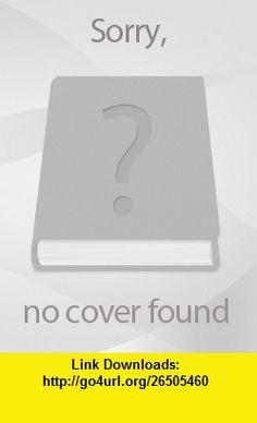 Biochemistry 2e  1997 Supplement  Solutions Manual 2e  Kinemages IBM Set (9780471247579) Voet, Donald Voet , ISBN-10: 047124757X  , ISBN-13: 978-0471247579 ,  , tutorials , pdf , ebook , torrent , downloads , rapidshare , filesonic , hotfile , megaupload , fileserve