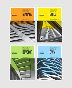 Designing a brochure? This depends on the subject of your brochure. Ad Design, Book Design, Layout Design, Design Posters, Design Ideas, Desing Inspiration, Brochure Inspiration, Brochure Layout, Brochure Cover Design