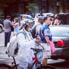 "Gefällt 9 Mal, 1 Kommentare - Daniel Laqua (@daniel_laqua) auf Instagram: ""#chicago #usa #freetime #goodtime #travelling #photography"""