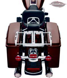 ***www.kustomgarage.it - Kustom Kulture Online Magazine***  Nuovi accessori inseriti nel catalogo ufficiale Harley-Davidson, tutti sviluppati all'insegna di comfort e e stile  Leggi tutto: http://www.kustomgarage.it/harley-davidson/ricambi-e-accessori/nuovi-accessori-inseriti-nel-catalogo-ufficiale-harley-davidson-tutti-sviluppati-allinsegna-di-comfort-e-e-stile.html