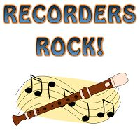 Lots of Recorder Resources via www.learnmemusic.com