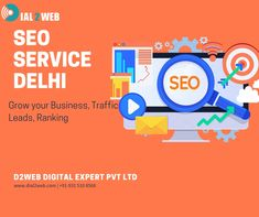 is one of the best SEO Services Delhi, Uttam Nagar. Applies new and innovative digital marketing solution for your business with good results. Call SEO in Delhi. Web Seo, Best Seo Services, Business Website, Growing Your Business, Internet Marketing, Digital Marketing, Innovation, How To Apply, Top