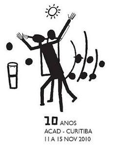 Capoeira Angola Dobrada