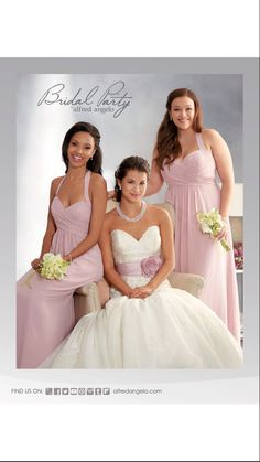 Alfred Angelo from , http://itunes.apple.com/app/id661803251