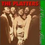 The Platters, Christmas Album [PGD Special Markets]