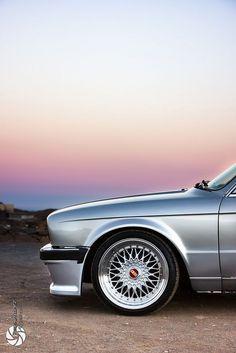 Awesome BMW: BMW E 30 | by Yesenia López...  BMW Check more at http://24car.top/2017/2017/08/13/bmw-bmw-e-30-by-yesenia-lopez-bmw/