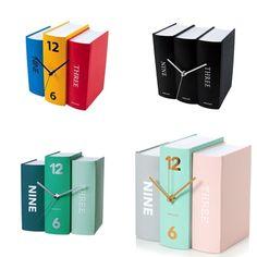 bekijk onze shopblog: https://bookloverssblog.wordpress.com/2016/01/13/karlsson-book-boekenklok/