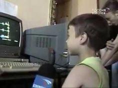 #ArtField'2009 - #Фестиваль #ретро-компьютеров : #Вести #Воронеж  https://www.youtube.com/watch?v=Ntr-rgcsDCg  vesti09.avi 19.06.2009  #Festival #ChaosConstructions #Демопати #Demoscene #Demoparty #ZxSpectrum #Demo #Assembly #Commodore #Amiga #Спектрум #Demonstration #Computer #Демо #Atari #Пати #Party #Nerds #DemoParty #Demoman #ComputerArts #Nerdy #Funny #Geek #Geeks #Demos #Bass #C64 #Chiptune #Trackers #Sid #Graphic #Sceneparty #DemosceneMediaGenre #Scene #Retro #Амига #Демки #Программы…