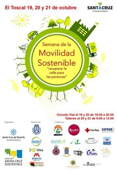 Tenerife+Sostenible (@TFsostenible)   Twitter
