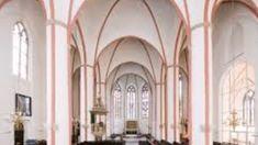 J. S. Bach - Cantantas BWV154, BWV124; BWV32 - J.E. Gardiner (Vol.18 CD2)