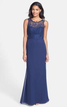 Lace Bridesmaid Dresses | Country Bridesmaid Dresses