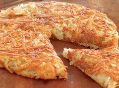 É só seguir a receita direitinho, escolher o seu recheio e a sua batata suíça vai ficar perfeita como a do restaurante. Uma delícia! http://cakepot.com.br/batata-suica/