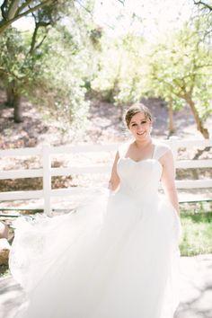 Saddlerock Ranch wedding.  Leah Vis Photography.  Vera Wang wedding dress. Wedding Pictures.