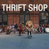 Macklemore - Thrift Shop   teehee