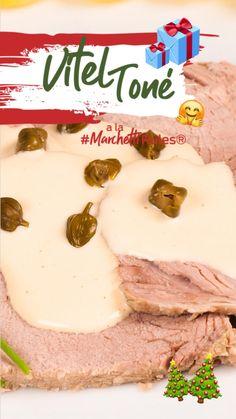 Si aún no decidís el plato ideal para #navidad 🎄, ¡Animate a cocinar algo diferente y nutritivo este año! 👨🍳 VITEL TONÉ FIT a la #MarchettiRules® 👨🍳 INGREDIENTES: 1 peceto grande 1 Lt Agua 1 tza de zanahoria picada 1 tza de cebolla cortada ½ tza de apio picado ½ tza de morrón picado ½ tza de cebolla de verdeo picada Sal y pimienta al gusto PARA LA SALSA: 300 g de queso untable light 80 g de mayonesa 0 calorías 1 lata de atún natural 1 cda de aceite